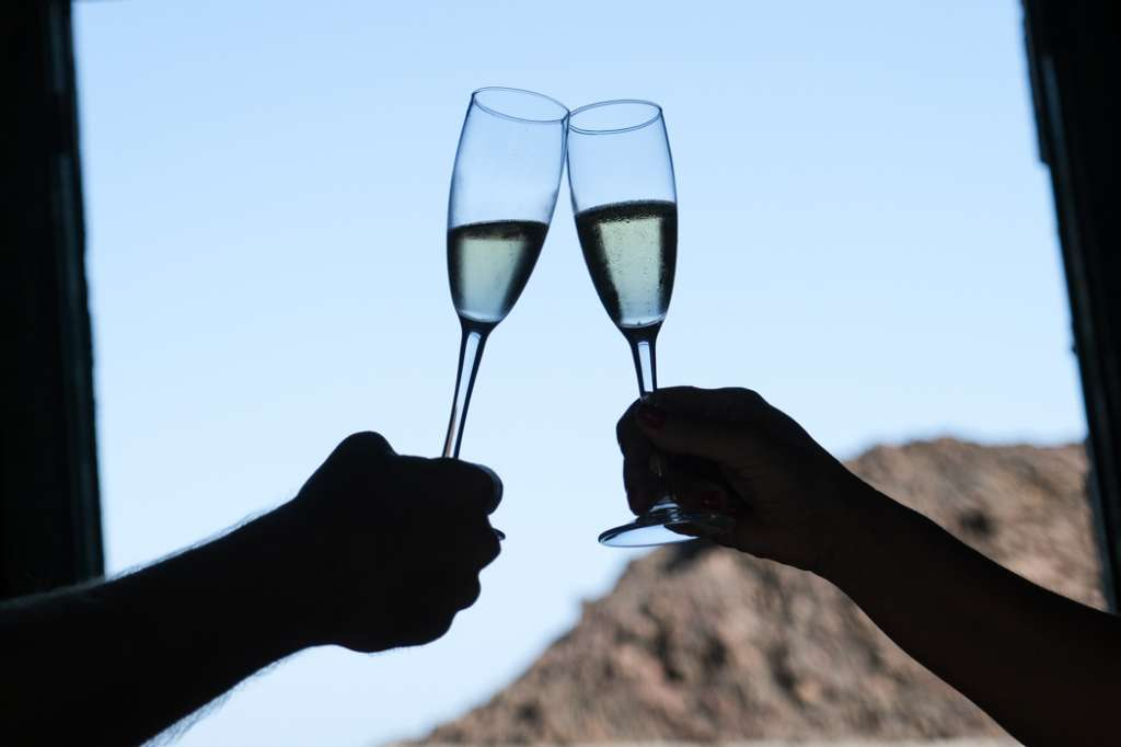 Salud to the reopening of the Canary Islands Tourism industry