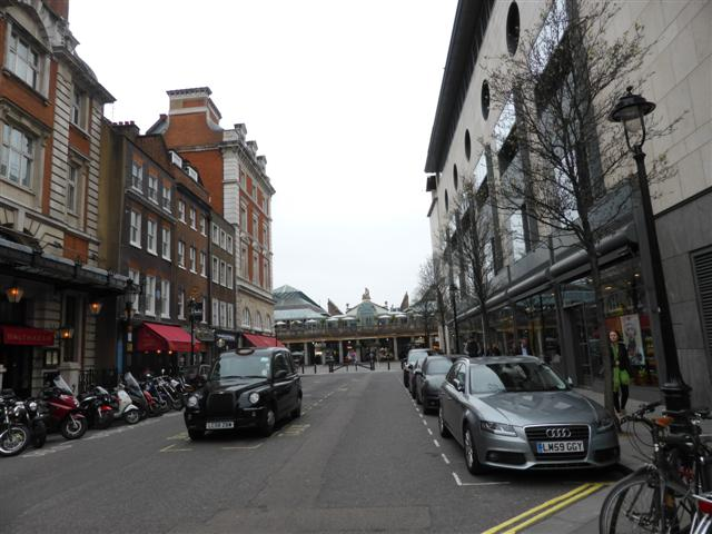 leicester-square-11