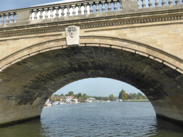 Henley 2014 233 (Small)