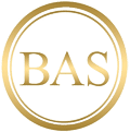 BAS - Business And Science