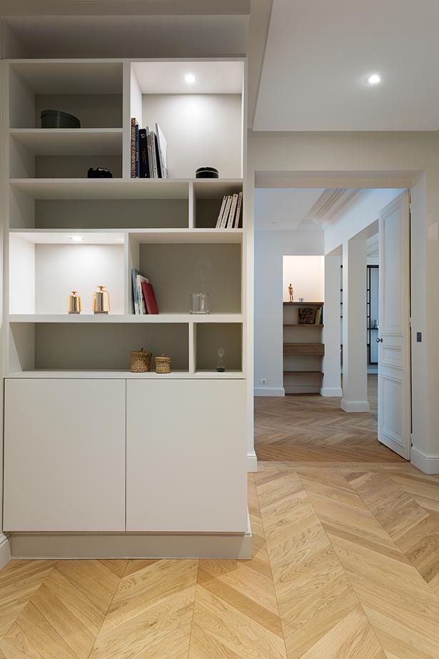 entrée-1-appartement-luxe-paris