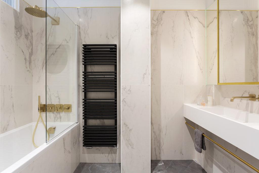 salle-de-bain-12-appartement-luxe-paris