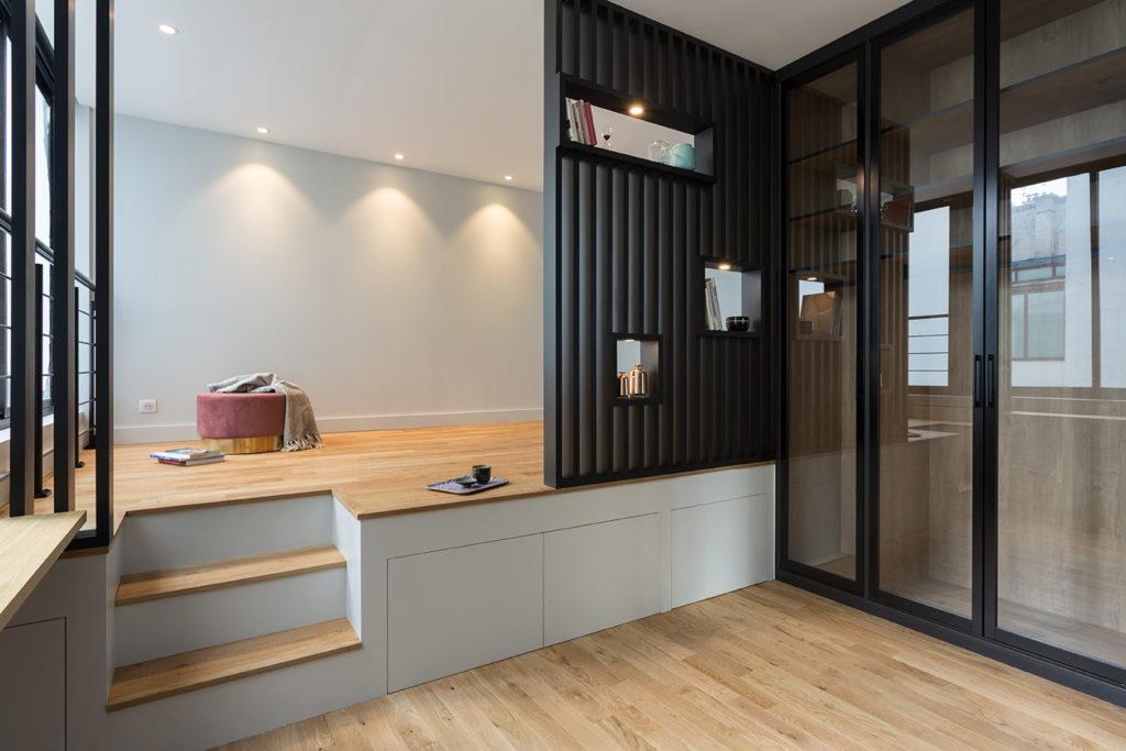 chambre-parentale-14-appartement-luxe-paris
