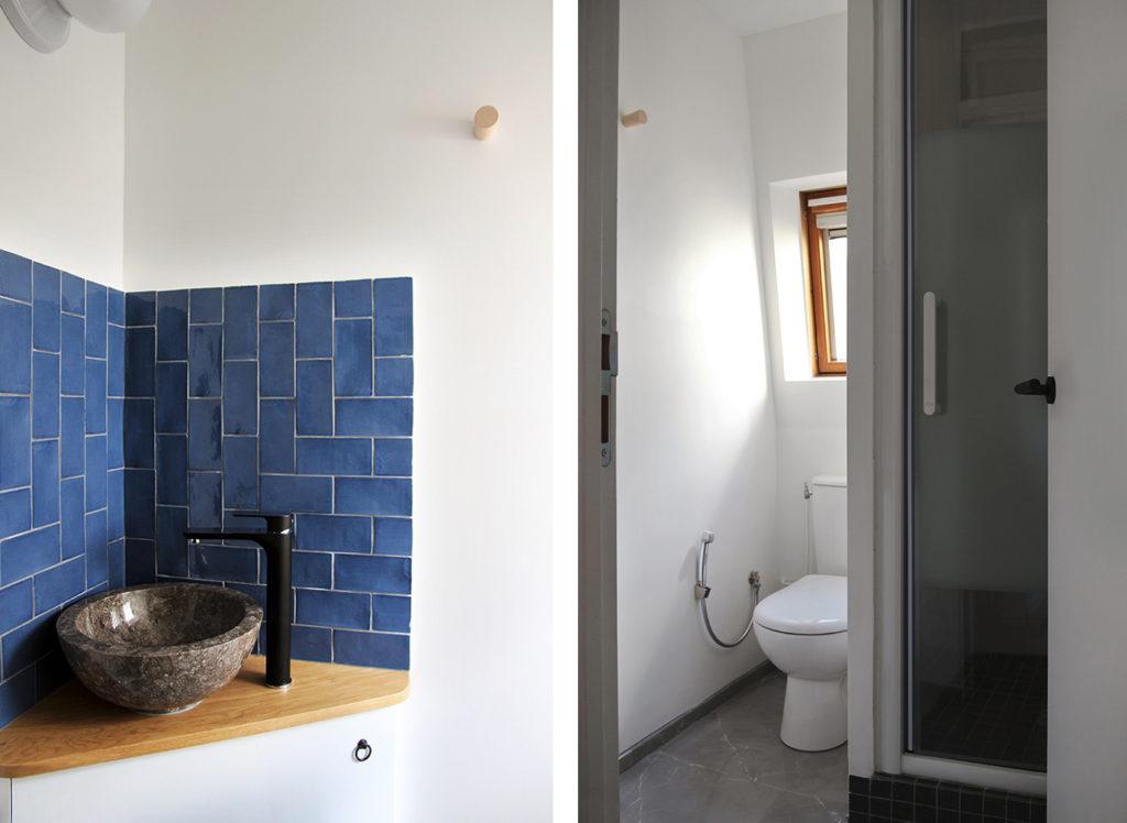 renovation-salle-d-eau
