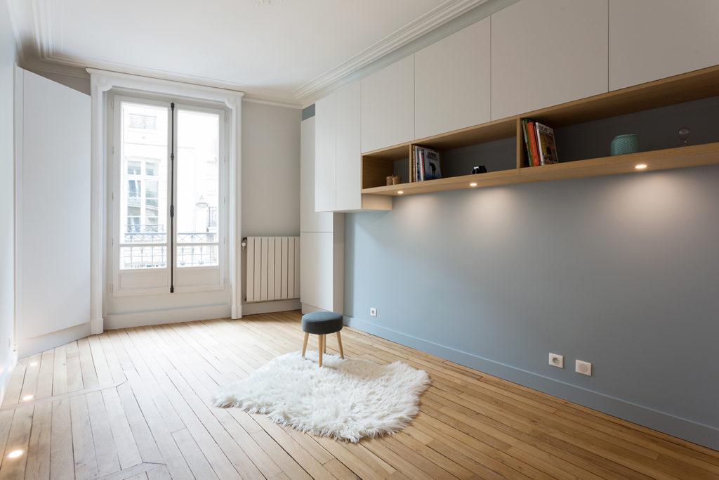 chambre-2-appartement-luxe-paris