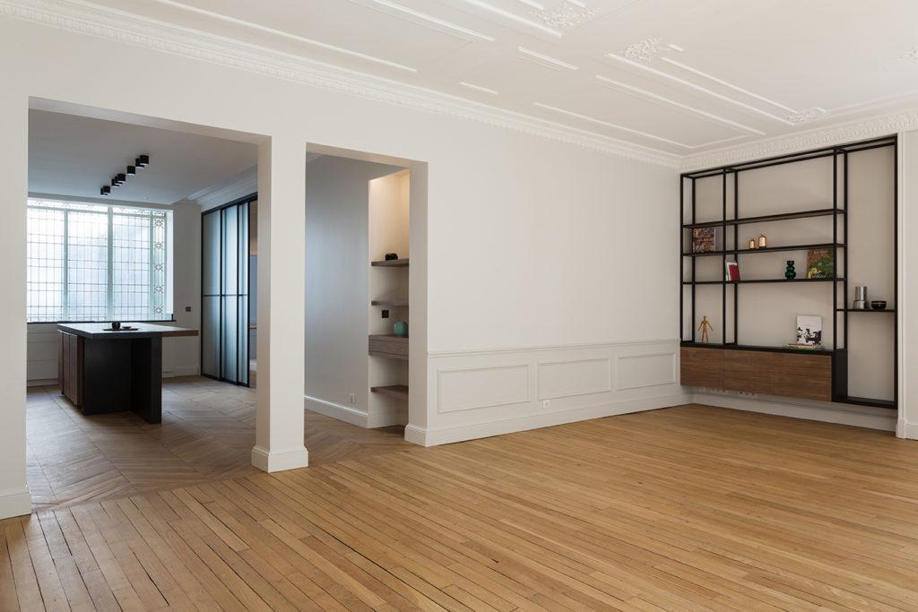 chambre-cuisine-6-appartement-luxe-paris