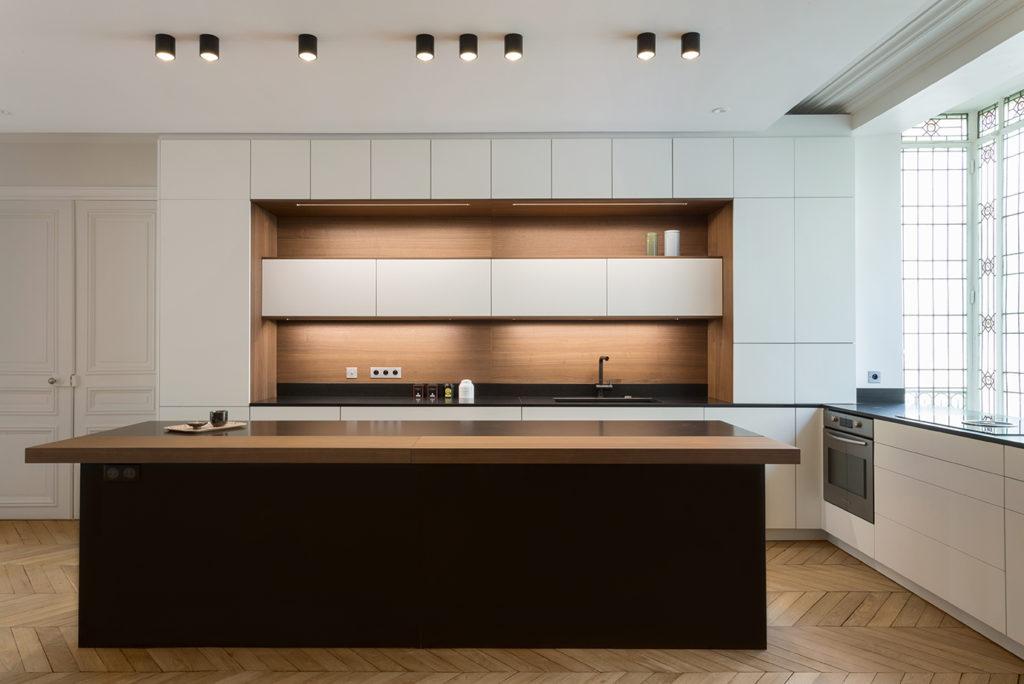 cuisine-8-appartement-luxe-paris