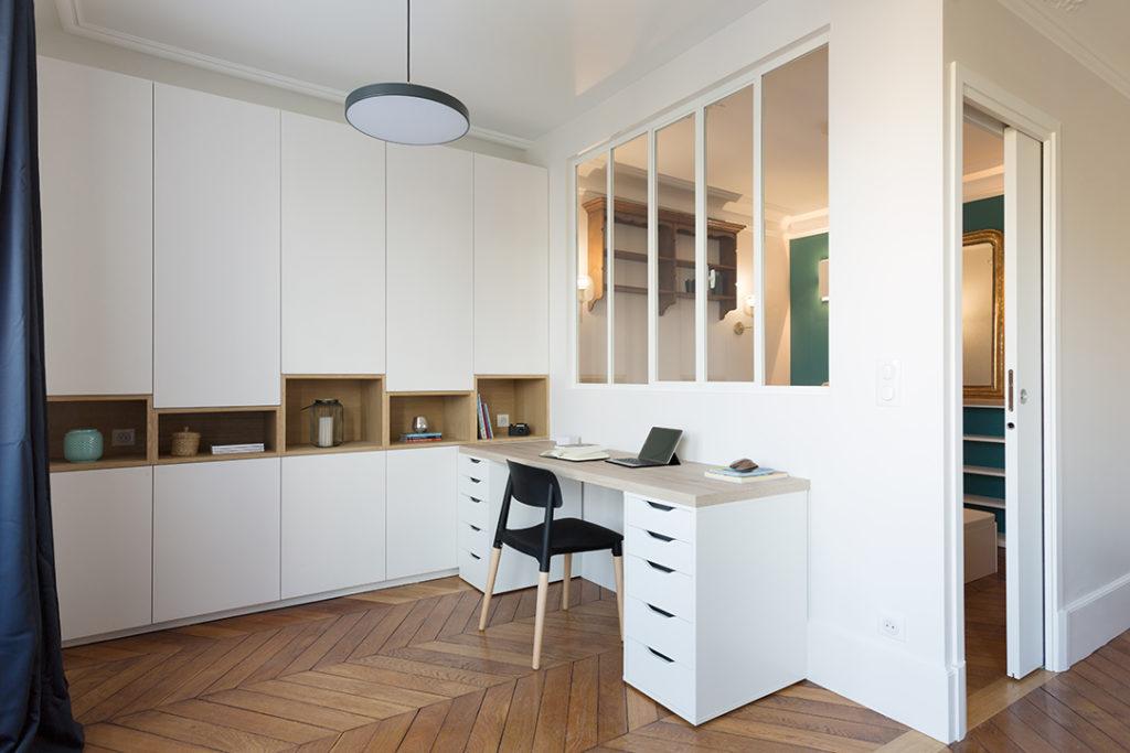 renovation-bureau-chambre-parentale-9-appartement-paris