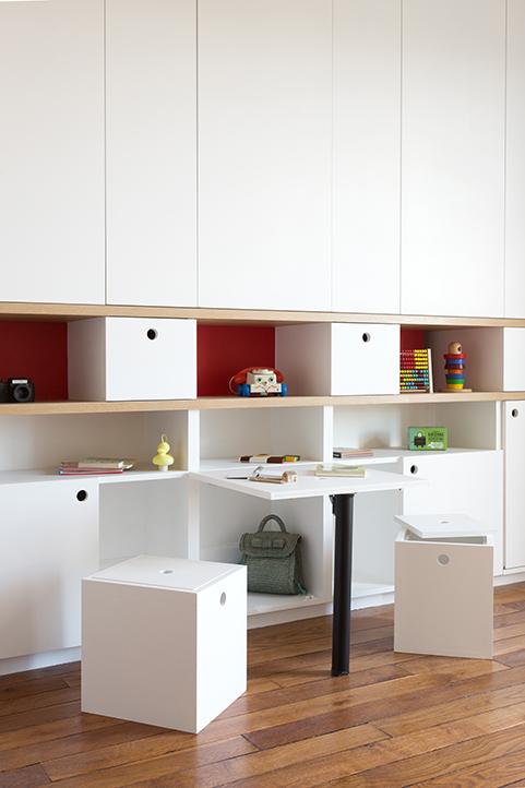 renovation-chambre-enfant-table-de-jeu-7-appartement-paris