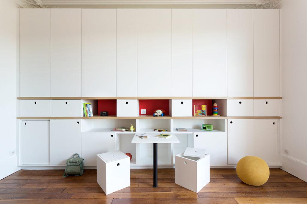 renovation-chambre-enfant-table-de-jeu-5-appartement-paris