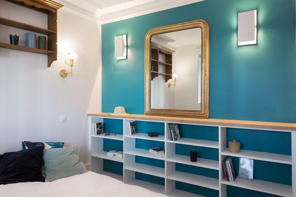 renovation-chambre-parentale-10-appartement-paris