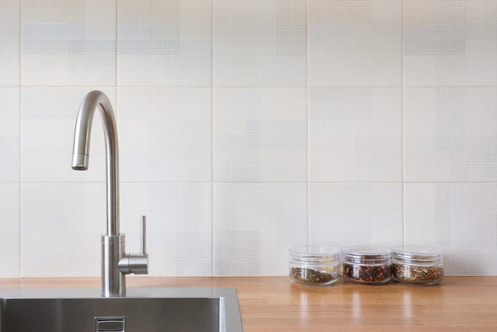 renovation-cuisine-detail-12-appartement-paris