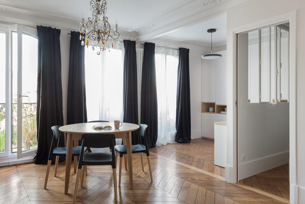 renovation-sejour-2-appartement-paris