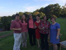 Annual Company Meeting Beacon Hill Associates