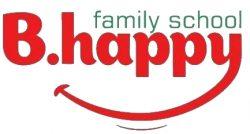 Сімейна школа психології B.happy