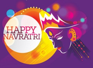 How the Nine Days of Navratri Signify the Nine Stages of our Career