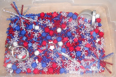 10 Kids 4th of July Celebration Ideas