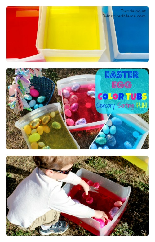 Kid-Color-Sorting-Easter-Eggs-from-Twodaloo-and-B-InspiredMama
