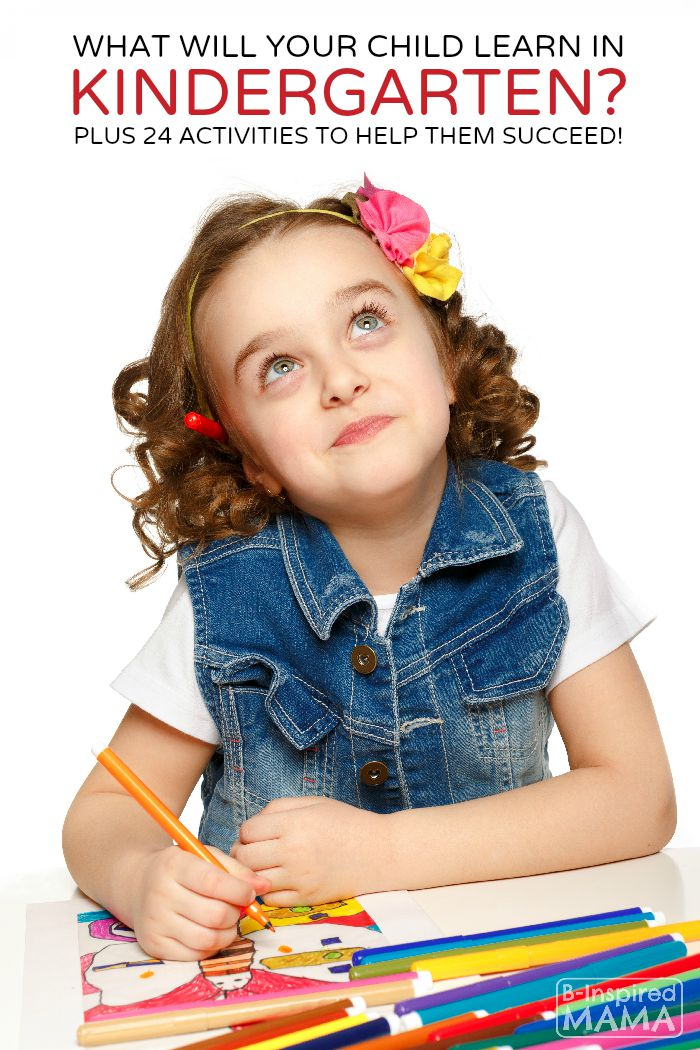 Genesis Preschools: East Campus - Offering Preschool ...