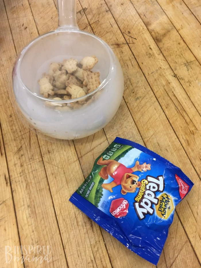 10 fun and edible food science experiments youre kids will rave about a little snack in penn colleges modernist kitchen class more fun food science experiments your forumfinder Images