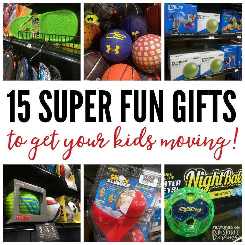 2016 Holiday Gift Guide 15 Super Fun Gifts To Get Your
