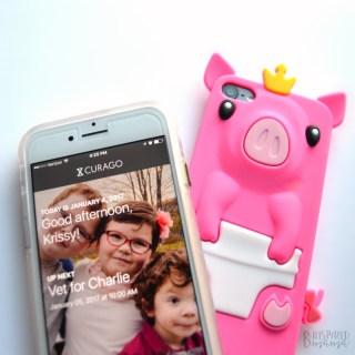 The Best Family Calendar App for Busy Moms