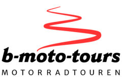 b-moto-tours