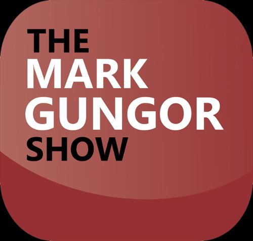 A Podcast about Marriage and Dating.  Join Mark, co-hosts Diane Brierley and Phil Gungor as they discuss any and all issues concerning life, love and marriage. Watch now by clicking the link above, or check out past episodes in our archives. This is your opportunity to have Mark answer  your  questions.