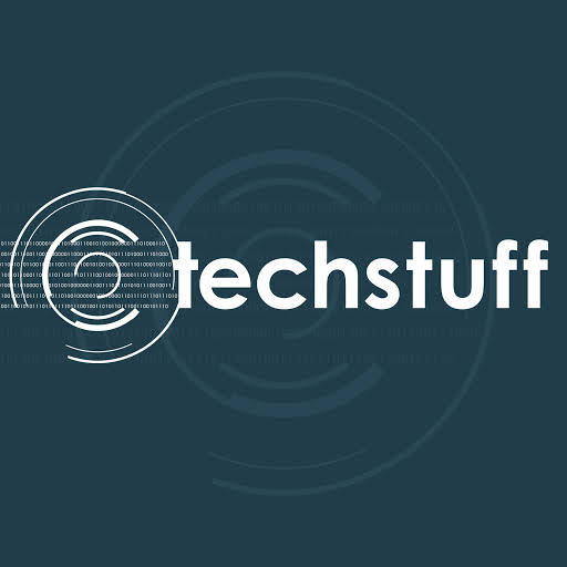 TechStuff is a show about technology. And it's not just how technology works. Join host Jonathan Strickland as he explores the people behind the tech, the companies that market it and how technology affects our lives and culture.