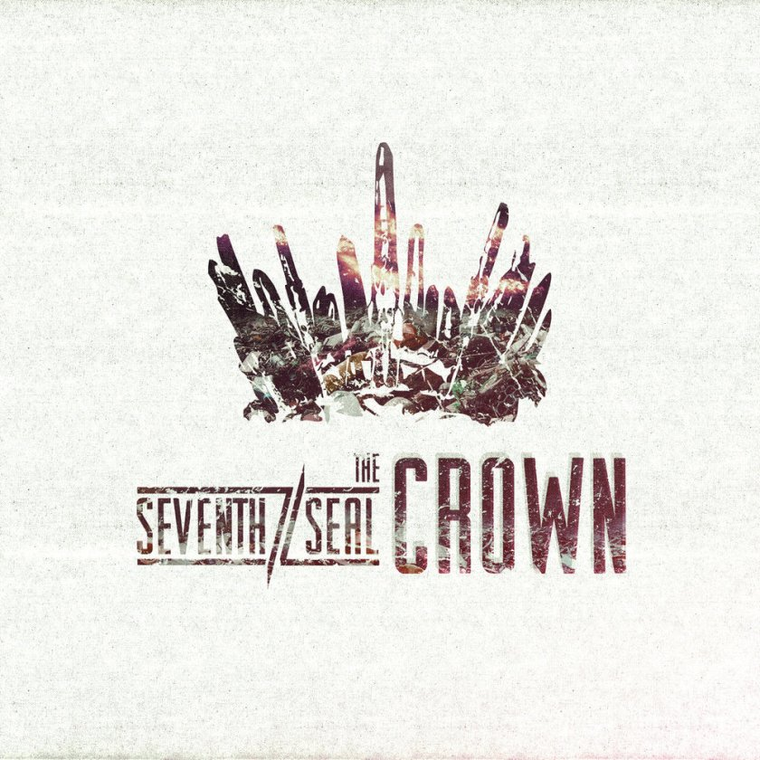 Seventh Seal - The Crown