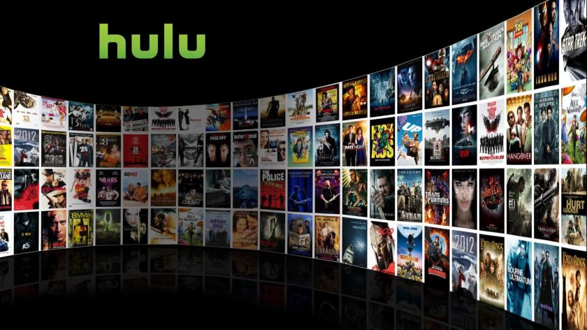 Check out Hulu FREE for 30 days, on me! Plans start at $7.99 after free trial.