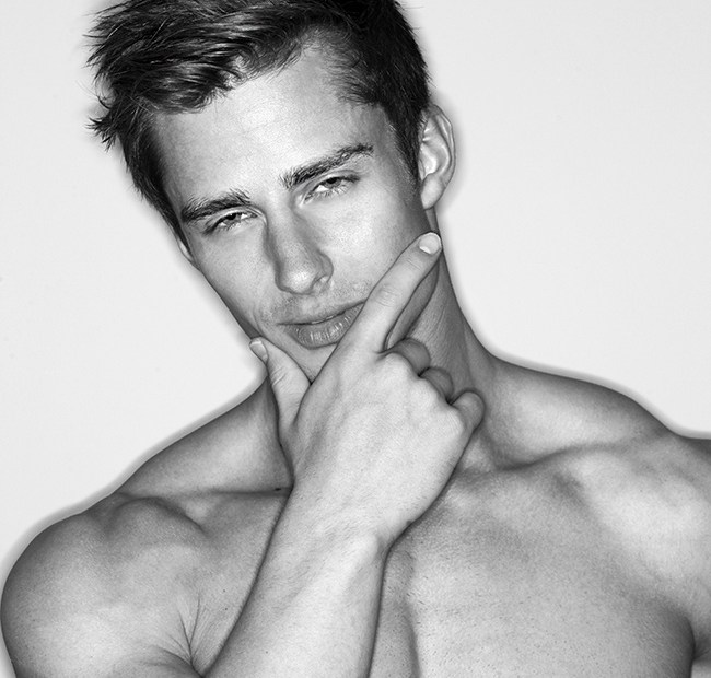 Tyson-Dayley-by-Michael-Downs-for-All-American-Guys-05