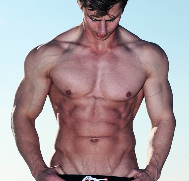 Tyson-Dayley-by-Michael-Downs-for-All-American-Guys-03