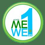 logo_mewe_transparant-e1404226129948