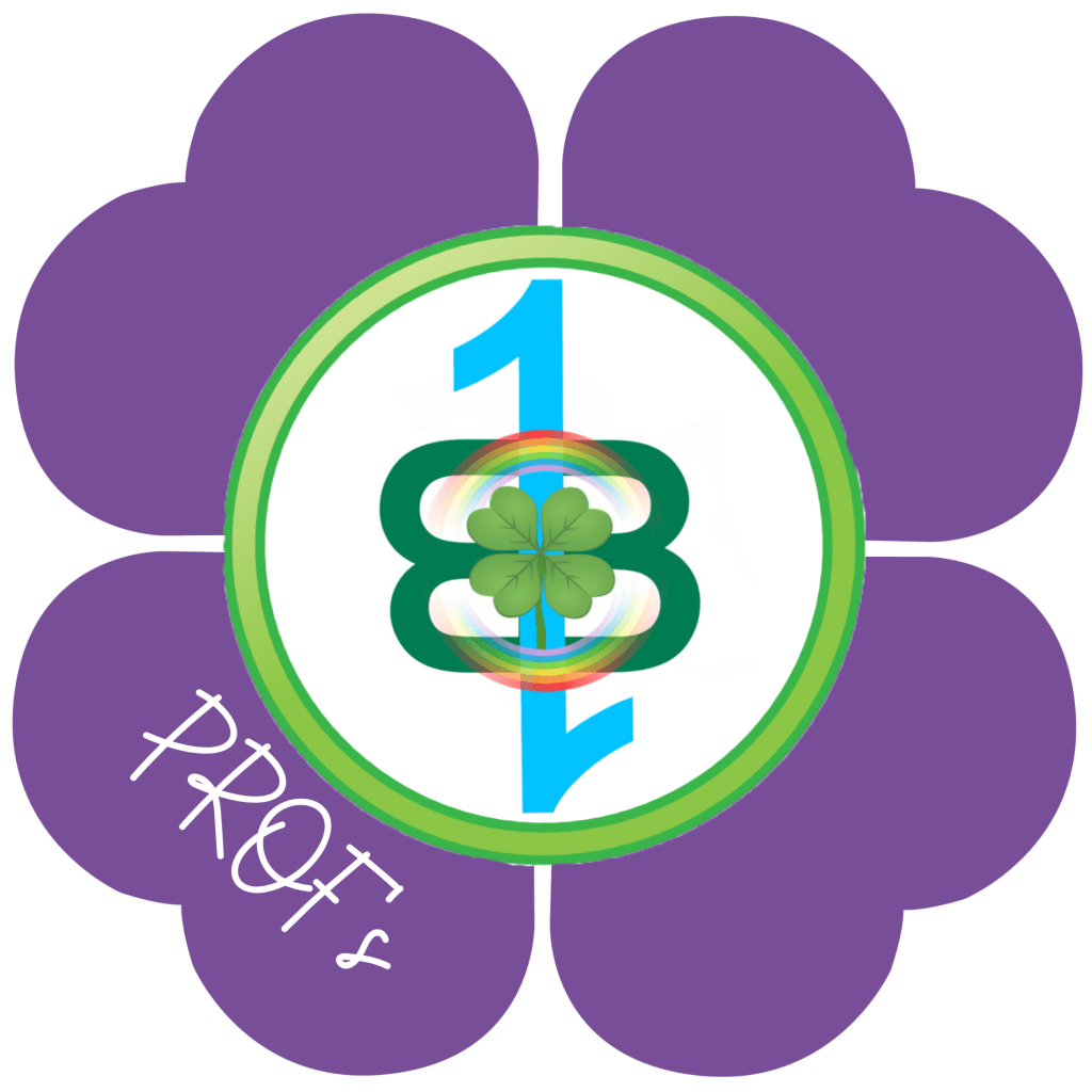 B-one-Prof's