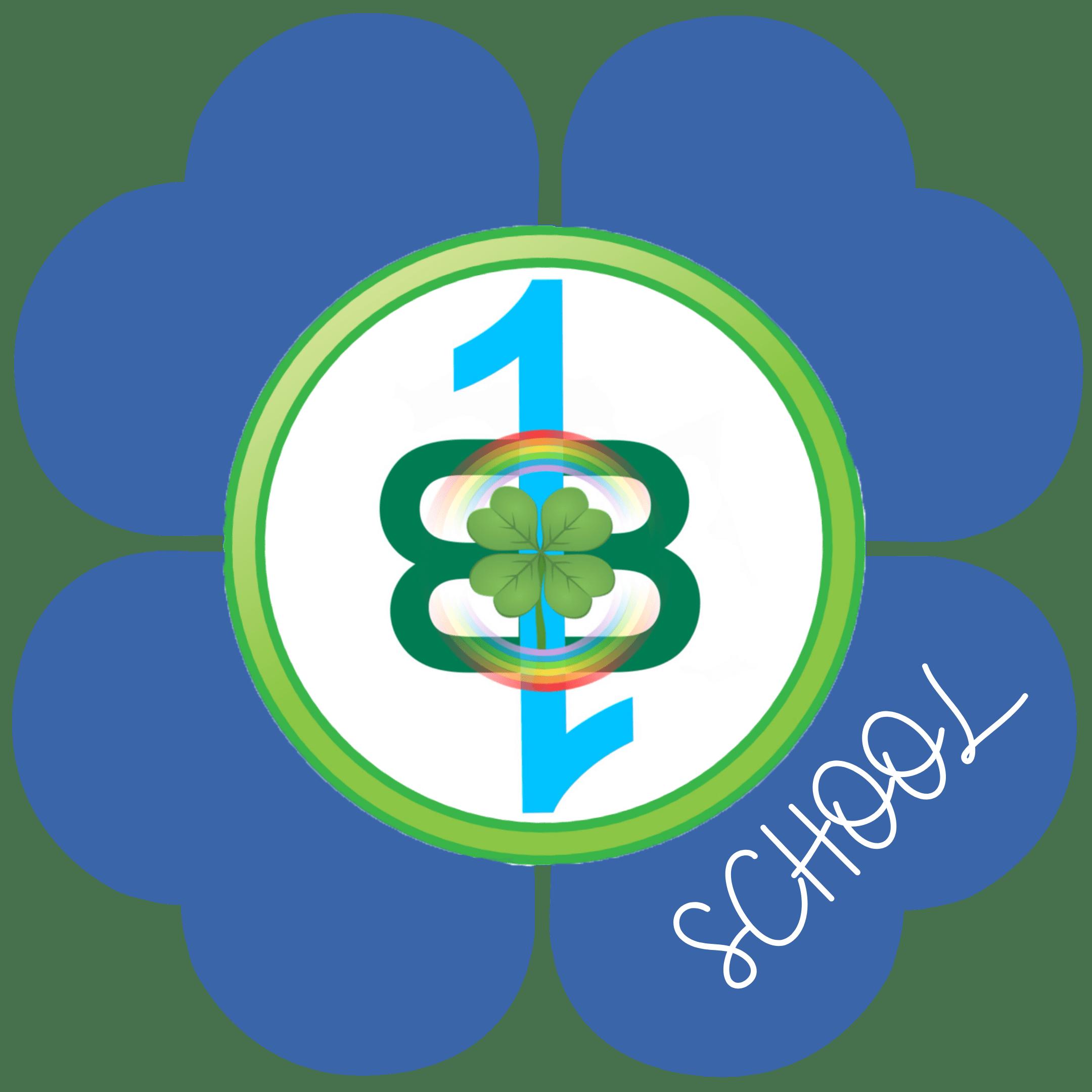 B-One-school