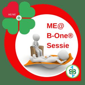 ME@B-One®-Sessie