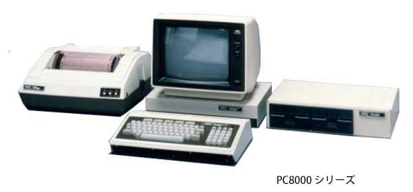 WPPhto190618-1.jpg