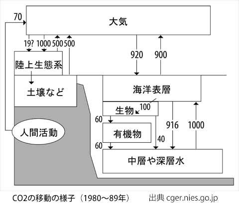 WPPhto190929-2.jpg