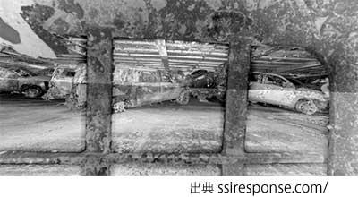 WPPhto191107-4.jpg