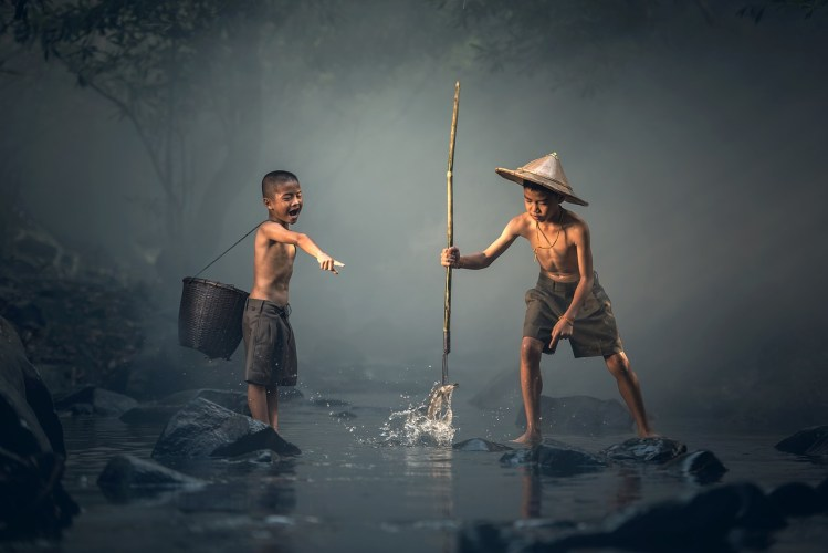 pengertian budaya, jenis, nilai dan konsep budaya