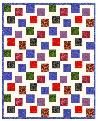 Patience corners quilt w-6.5in fin blocks2