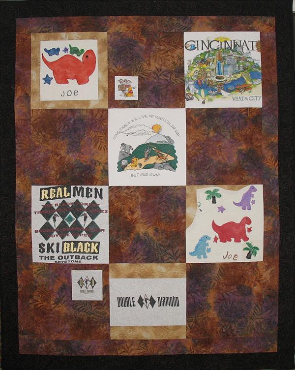 2010-03-03 t-shirt quilt JG_001-600