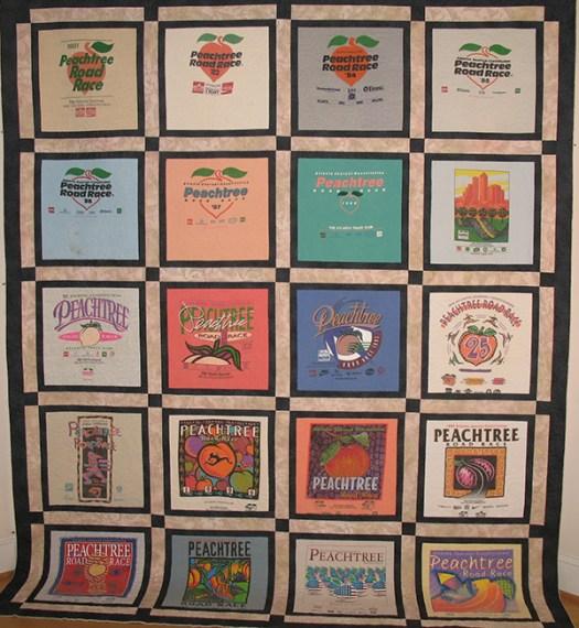2010-10-Steve Luck t-shirt quilt_002-600