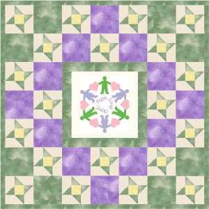 child quilt2 42x42