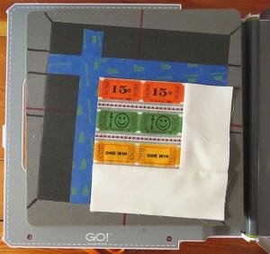 03-PC-fabricondie-600
