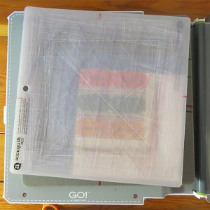04-PC-mat on die 600