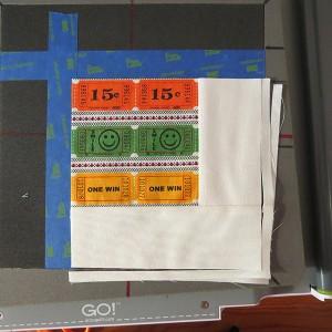 05-PC-squared-600