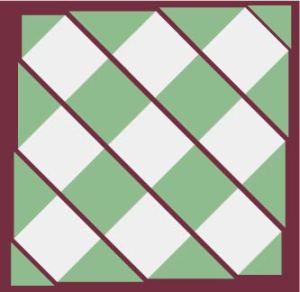 Quilt Construction