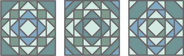 Vortex – Block 5 of the Qube Workout Sampler